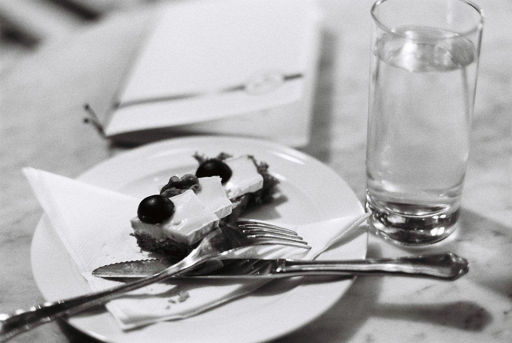 lunch@Vienna