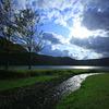 湖畔の序曲