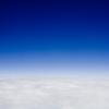 天国に一番近い空