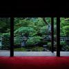 正暦寺 -奈良-