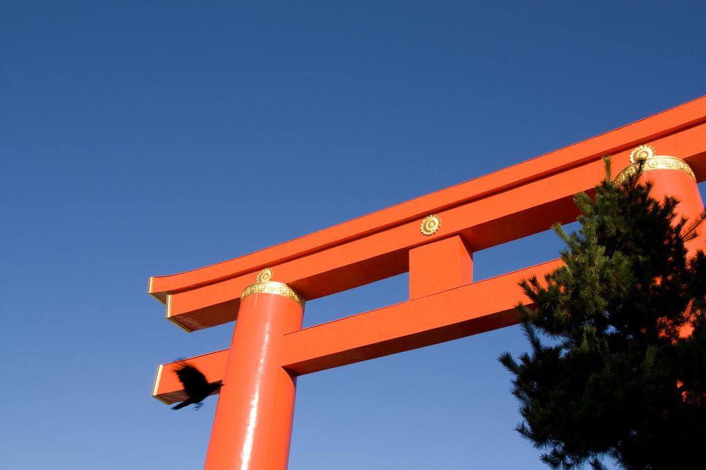 in 京都2