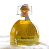 Lemon oil (O&Co.)