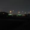夜の風景2