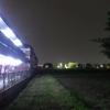 夜の風景3