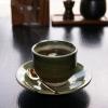 葛coffee