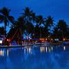 ResortⅡ