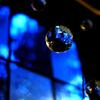 ガラス玉 Ⅱ