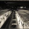 Osaka Station.2
