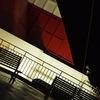 真夜中の甲板2