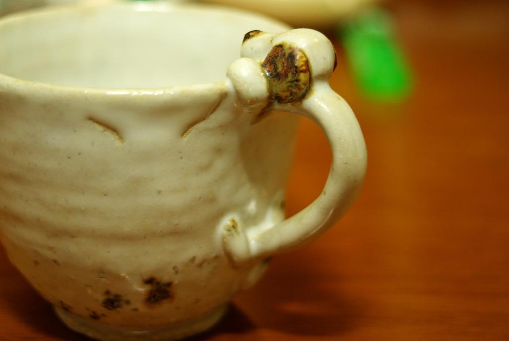 ワンカップ