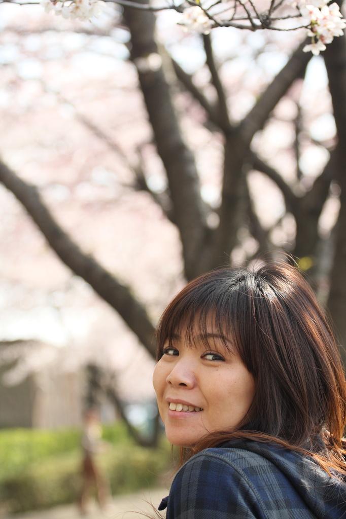 My Wife 02