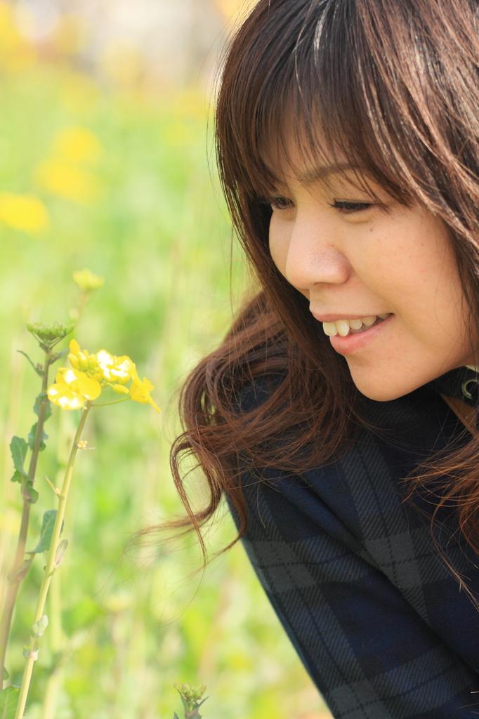 My Wife 01