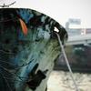 昭和の残像 「終焉」