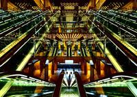 FUJIFILM X-E2で撮影した(Chaos)の写真(画像)