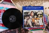 レコードジャケット Beatles