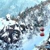 今世紀最高の積雪