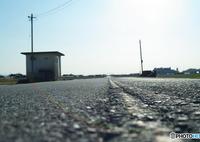 PENTAX PENTAX K20Dで撮影した(road85)の写真(画像)