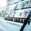 MAGAZINE LIBRARY