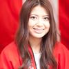 えべっさん 2012 八