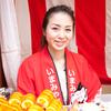 えべっさん 2012 十五