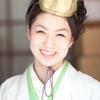 えべっさん 2012 十
