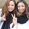 えべっさん 2012 七