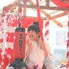 えべっさん 2012 三