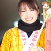 えべっさん 2012 九
