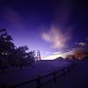宮ヶ瀬湖( 神奈川県)