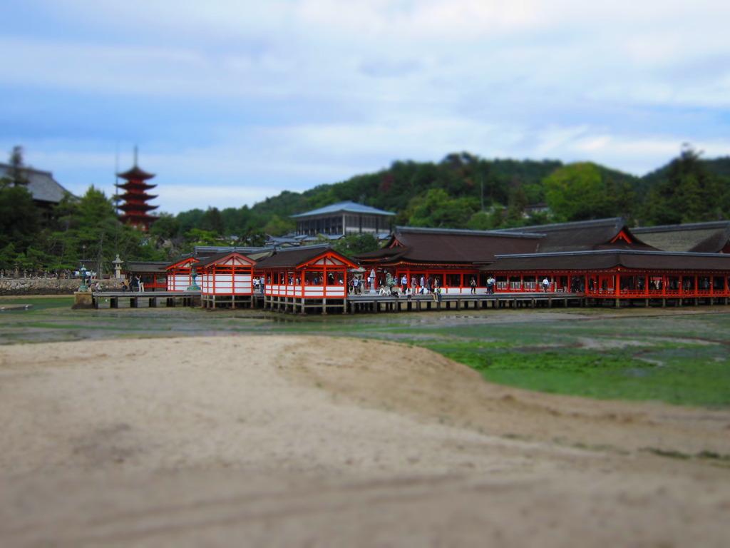 厳島神社の画像 p1_30