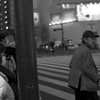 Shinjuku-新宿