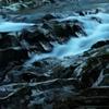滝の拝(和歌山県)