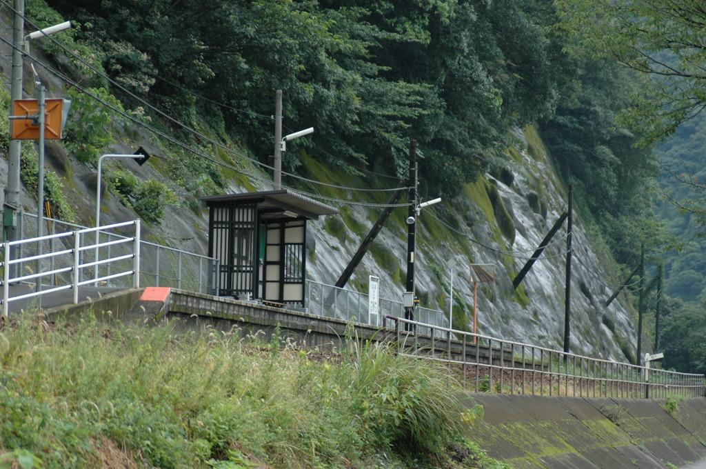 人と写真をつなぐ場所                            zuukka                  ファン登録         吉尾駅コメント0件同じタグが設定されたzuukkaさんの作品タグ撮影情報EXIFデータ撮影地
