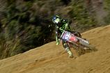 motocross rider .3