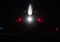 NIKON NIKON D5で撮影した(night eagle .2)の写真(画像)