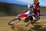 motocross rider .4