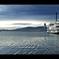 Lake Biwa.6