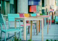 SONY ILCE-7M2で撮影した(table)の写真(画像)