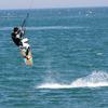 カイトサーフィン3