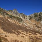 CANON Canon EOS 7Dで撮影した風景(初カール)の写真(画像)