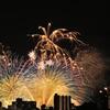 ninjinの松江百景 水郷祭 2