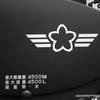 2010芦屋航空祭