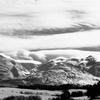 冬の空ー2008