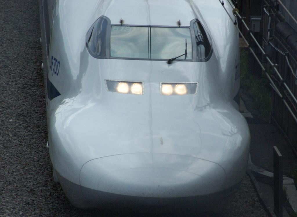 DSC00269(1)