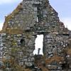 Ireland 廃墟