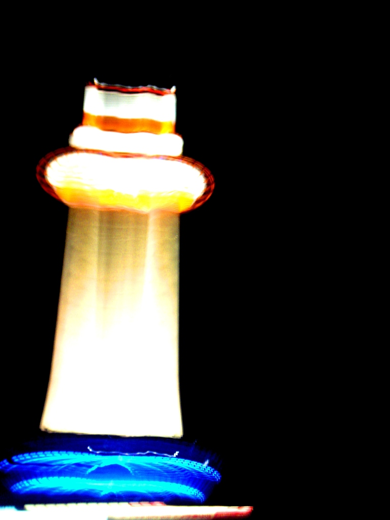 京の花火、その5。