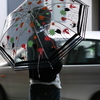 300円の傘
