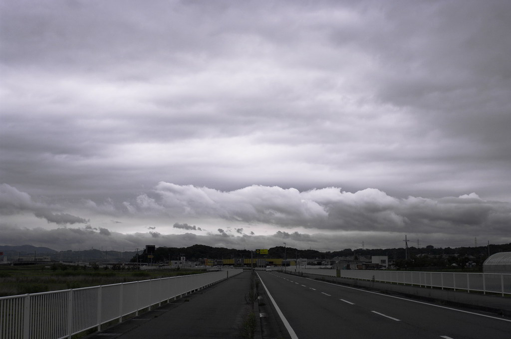 曇り空_IMG4244