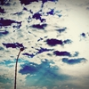 awan retro
