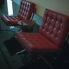 vivid chair